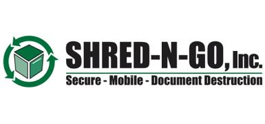 Shred-N-Go, Inc. Secure - Mobile - Document Destruction